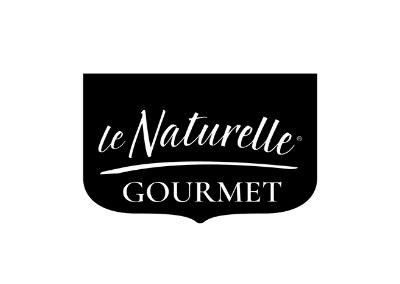 Le Naturelle Gourmet