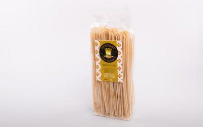 Sicilyanu Food Excellence – spaghettoni