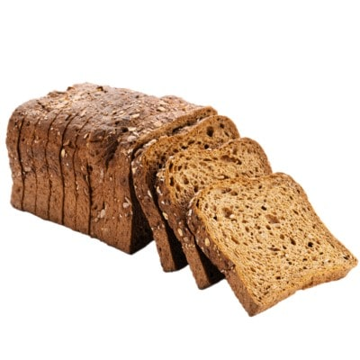 glaxi pane sandwich proteico