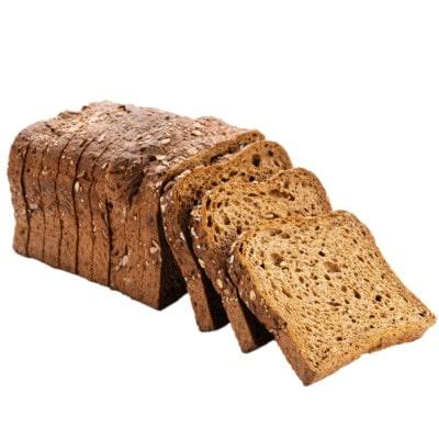 glaxi pane, sandwich proteico