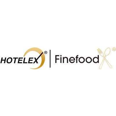 Logo Hotelex