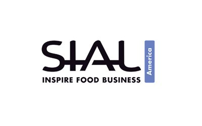 SIAL America – 22 / 24 March 2022