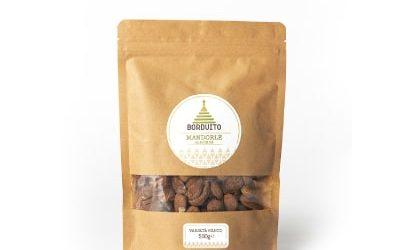 Agricola Borduito – shelled almonds