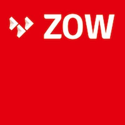 logo zow