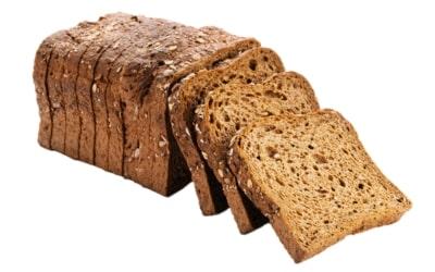 Glaxi Pane – sandwich proteico