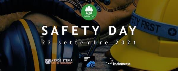 Hardware Forum Safety Day