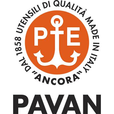Logo Pavan Ancora