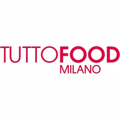 TuttoFood Milano logo