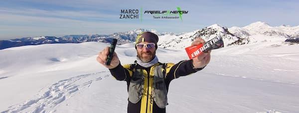 freelifenergy, marco zanchi