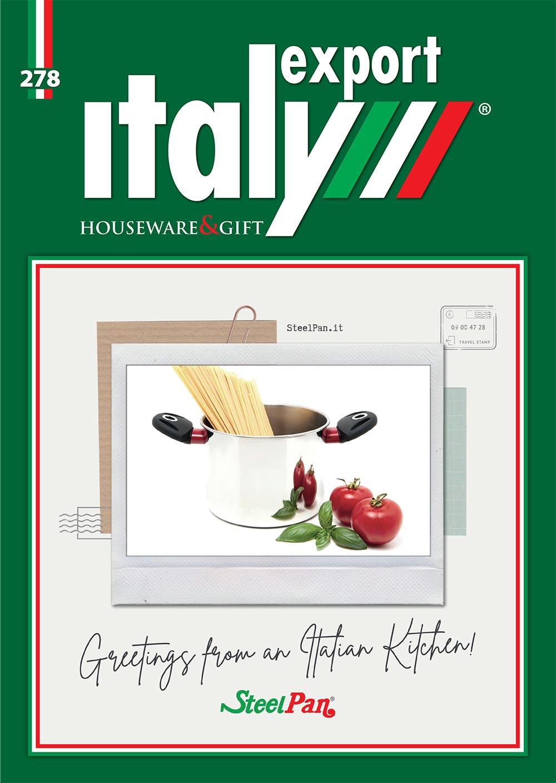 Copertina-Italy-Export-casalingo-2-2021
