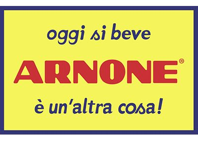 Arnone Industria srl
