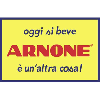 Arnone, logo